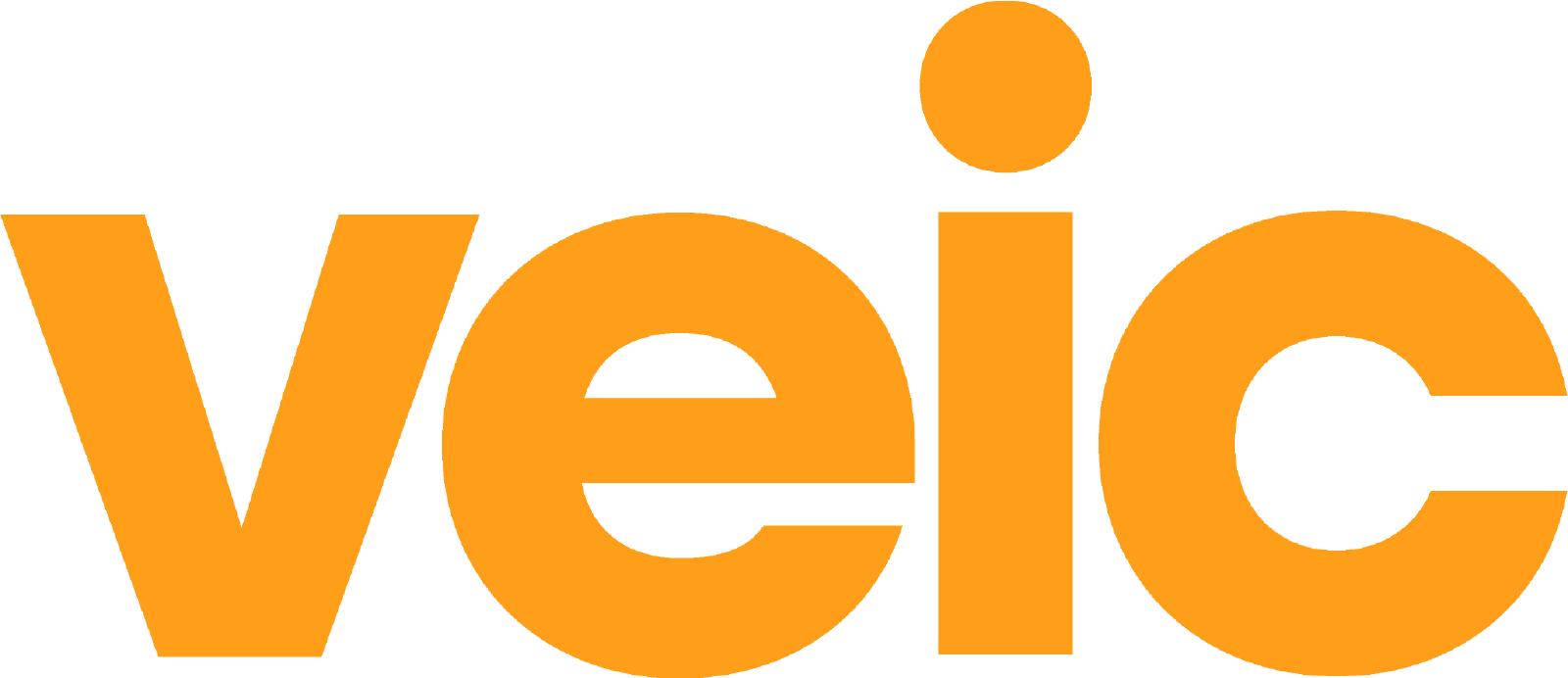 VEIC_orange_RGB_1600w